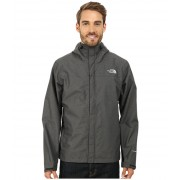 The North Face Venture Jacket Asphalt Grey Heather