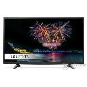 Televizor LG 43LH510V LED