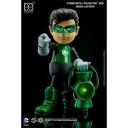 Dc Comics Figurine Hybrid Metal Green Lantern 14 Cm