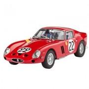Maquette Voiture : Ferrari 250 Gto-Revell