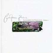 Cocteau Twins - Lullabies To Violane 1 (0652637251326) (2 CD)