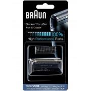 Braun 10B