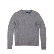 North Sails Crew Neck 7GG long sleeve