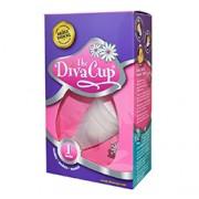 DIVA CUP (Model 1)