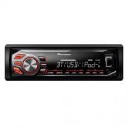 Pioneer MVH-X360BT auto radio