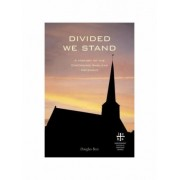 Divided We Stand by Douglas Bess