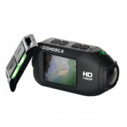 Drift HD Ghost - camera video de actiune - RS125006031