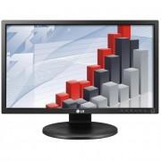 LG monitor 23MB35PM-B 23\ IPS LED FHD 5ms DVI pivot speakers