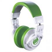 Reloop RHP-10 Ceramic Mint Professional DJ Headphones