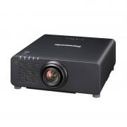 Videoproiector Panasonic PT-RZ770B DLP Laser WUXGA Negru