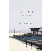 Du Fu by Fu Du