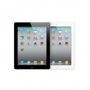 Apple iPad AIR 32GB WiFi. 2 färger. Fri Frakt!