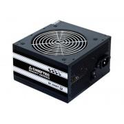 Chieftec Smart Series GPS-700A8 - Stromversorgung ( intern ) - ATX12V 2.3/ EPS12V - 80 PLUS - Wechselstrom 230 V - 700 Watt
