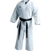 Kimono Karatê Competição WKF Approved K220SK - A2 175 Cm