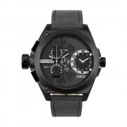 Orologio timecode tc-1016-02 uomo