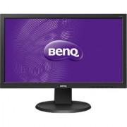 BenQ DL2020 19.5 inch LED Monitor