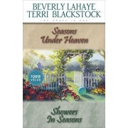 Seasons Under Heaven/Showers in Season by Beverly LaHaye