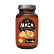 Maca Rouge Bio - 300 comprimés