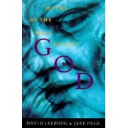 God by David Leeming