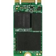 SSD Transcend MTS400 Series 128GB SATA3 M.2 2242 MLC