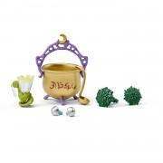 Set Figurine Schleich Set Potiune Magica - 42183