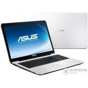 Laptop Asus X540SA-XX158D, alb