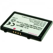 HP 311949-001 Bateria, 2-Power replacement