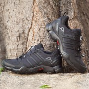 Мъжки спортни обувки ADIDAS TERREX SWIFT R - BA8039