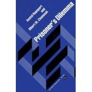 Prisoner's Dilemma by Anatol Rapoport