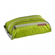 Eagle Creek Pack-It Specter Quick Trip Gr. uni - oliv-dunkelgrün / strobe green - Kulturtaschen