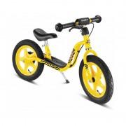 Puky LR 1L BR Laufrad gelb Kinderfahrräder