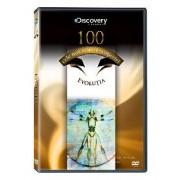 Evolutia-100 cele mai mari descoperiri