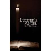 Lucifer's Angel: The Church of Satan