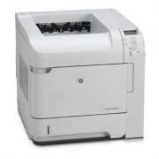 CB512A HP P4014DN Mono Laser Printer - Refurbished