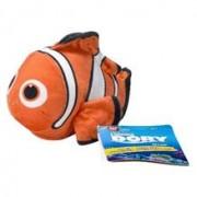 Plus Mini Finding Dory Nemo