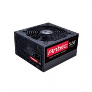 Sursa Antec High Current Gamer HCG-520 520W