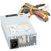 Sparkle Power ATX 12V 150-Watt Power Supply with Active Power Factor Correction SPI150FA