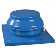 Ventilator centrifugal pentru acoperis VENTS VKMK 150