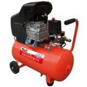 Kompresor za vazduh W-DK 824 75015024