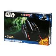 Revell easykit 06671 - Grievous Starfighter (Clone Wars)