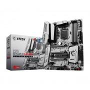 MSI Z270 XPower Gaming Titanium - Raty 10 x 139,10 zł