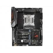 Asus Strix X99 Gaming - Raty 10 x 149,90 zł