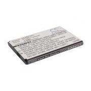 Batterie de Telephone portable sans fil PANASONIC KX-PRX150