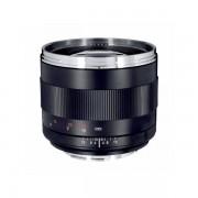 Obiectiv Zeiss Planar T* 85mm f/1.4 ZE pentru Canon