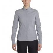 Giro Mobility longsleeve grijs XL 2015 Streetwear