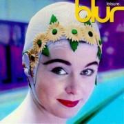 Blur - Leisure (0077779750627) (1 CD)