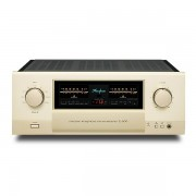 Amplificator Accuphase E-600