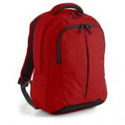 Roncato RUNAWAY laptoptartós hátizsák