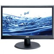 AOC E2450 SWHHDMI+DVI Monitor