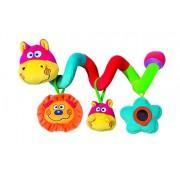 Bébé Confort 34000122 Spirale, Multicolore